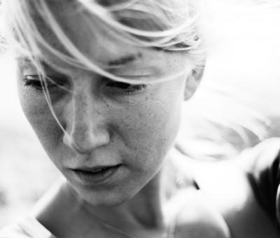 Valokuvaaja Salla Keskinen