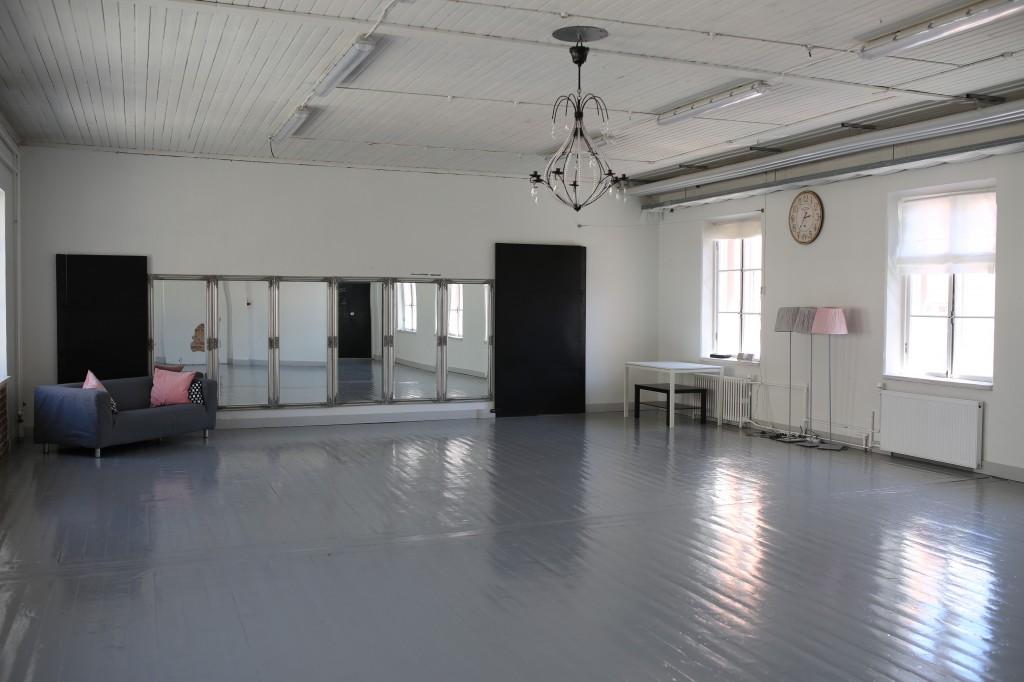 studio fon_sali