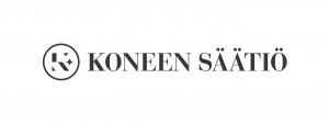 Musta-Koneensaatio-logo1 (1)